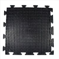 Floor Tiles | Finger Protection Shop